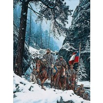 The Romney Expedition