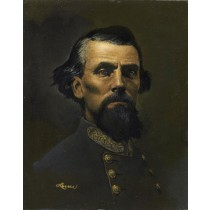 General Forrest- A Portrait