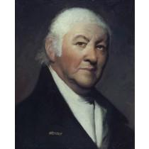Paul Revere- A Portrait